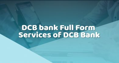 DCB-bank-Full-Form