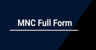 MNC-full-form