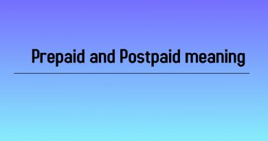 Prepaid-and-postpaid-meaning