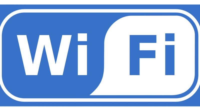 Wifi full form