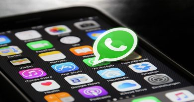 How to use two WhatsApp in one Phone