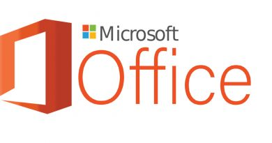 What is ms office
