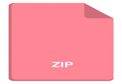 What Is ZIP File