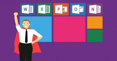 Simple Ways to Use Bullet Point Aid in Excel